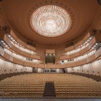 Astana Ballet Theater, Kazakhstan (Lúčnica 19.7.2017)