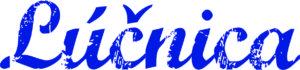 logo_Lucnica_FAR_vypadane.