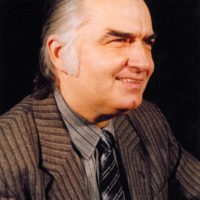Peter Hradil