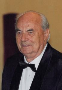 Štefan Klimo