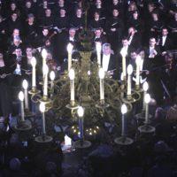 G.Verdi: Messa da Requiem 23.3.2013