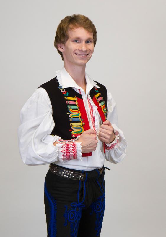 Peter Jurišta