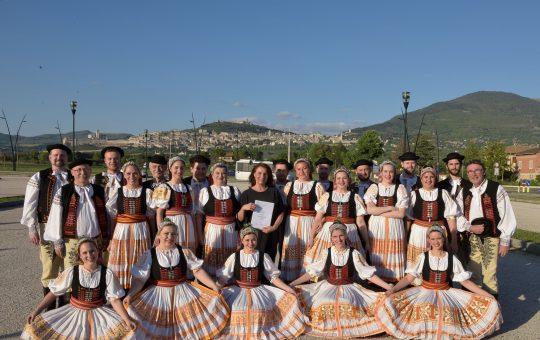 Assisi 2017 (c) Kalo Zúrik