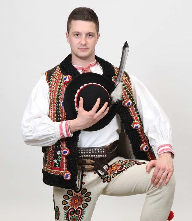 Juraj Malovecký