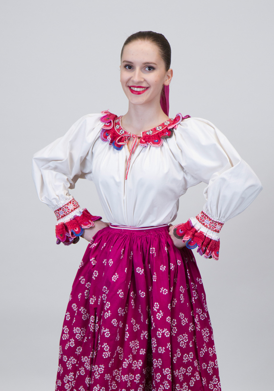 Ema Poláková