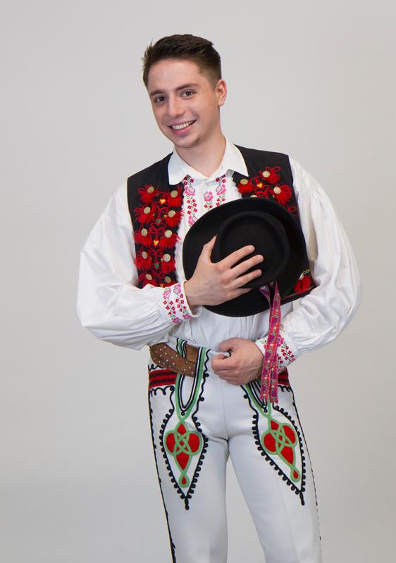 Michal Tkáč