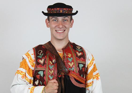 Tomáš Havetta