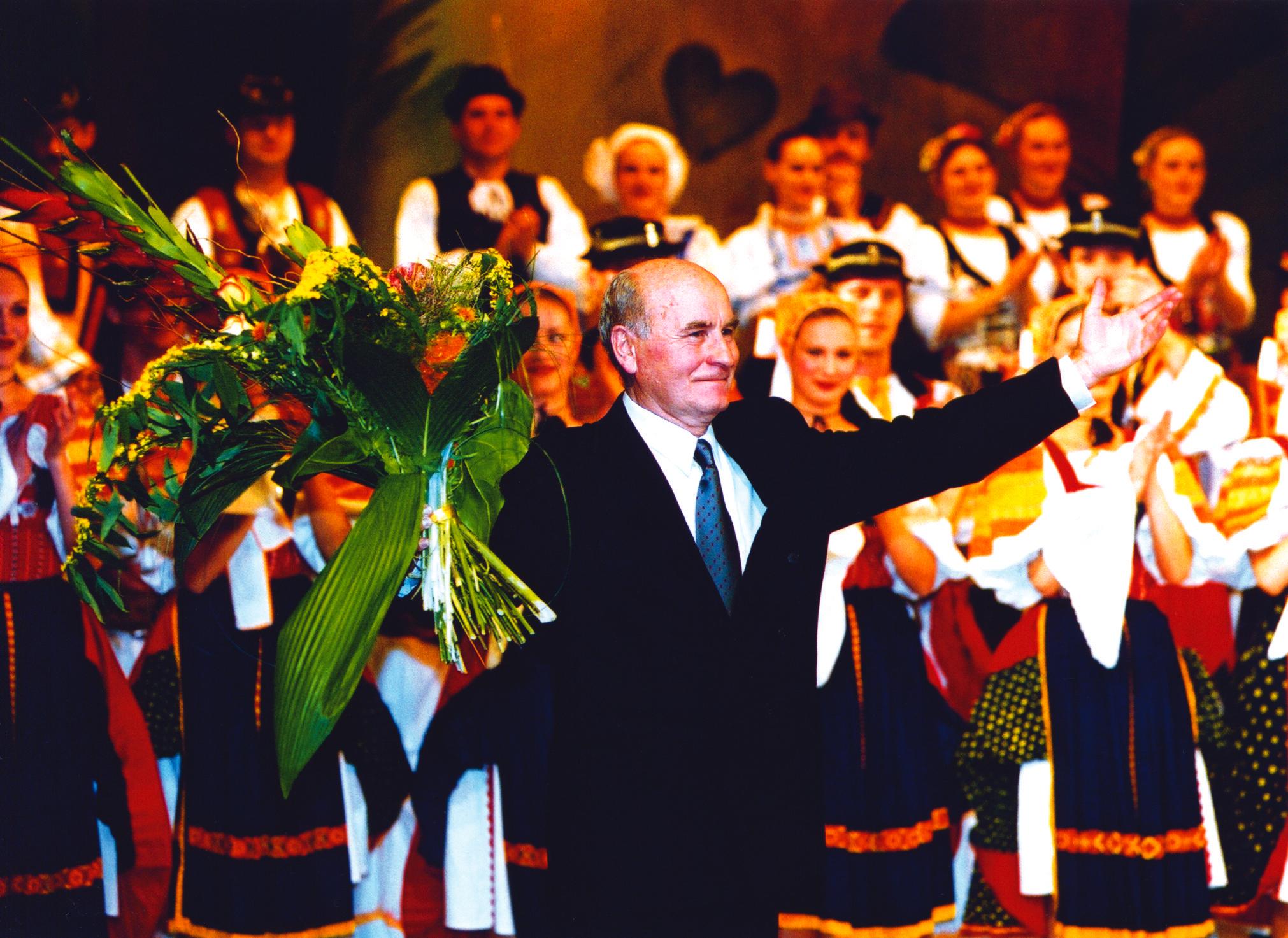 Stefan Nosal_po predstaveni_12 (1)