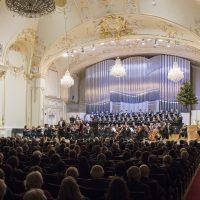 20171206 Vianočný koncert © foto Alexander Trizuljak 9435