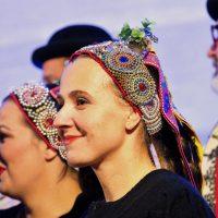 Čaro Vianoc, Trenčín 16.12.2018, foto (c) Mariana Ďurišová