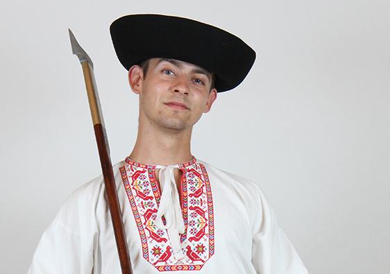 Mário Michalko