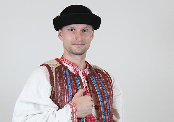 Jakub Húlek
