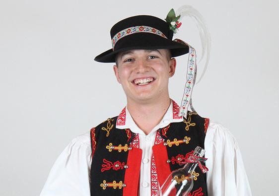 Marek Ciernik
