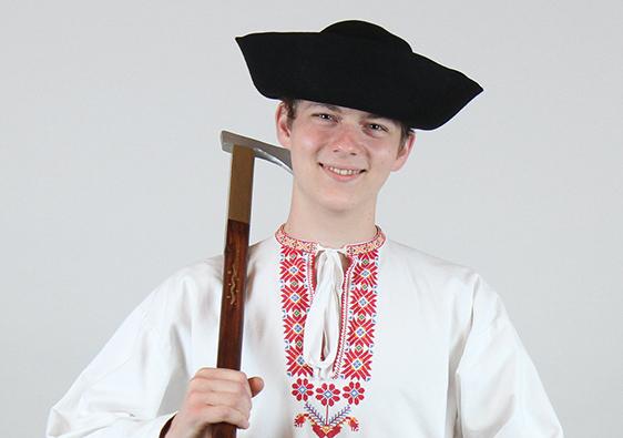 Patrik Valábek